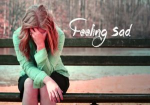 Feeling Sad Whatsapp Profile DP Images Photo Pictures Download